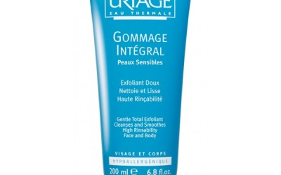 uriage-gommage-integral