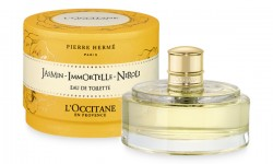 JASMIN IMM NER EDT 75ML 1