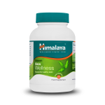 Himalaya Wellness - Neem - flacon